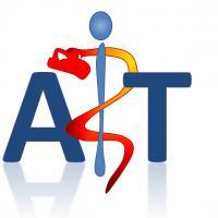 Logo ait