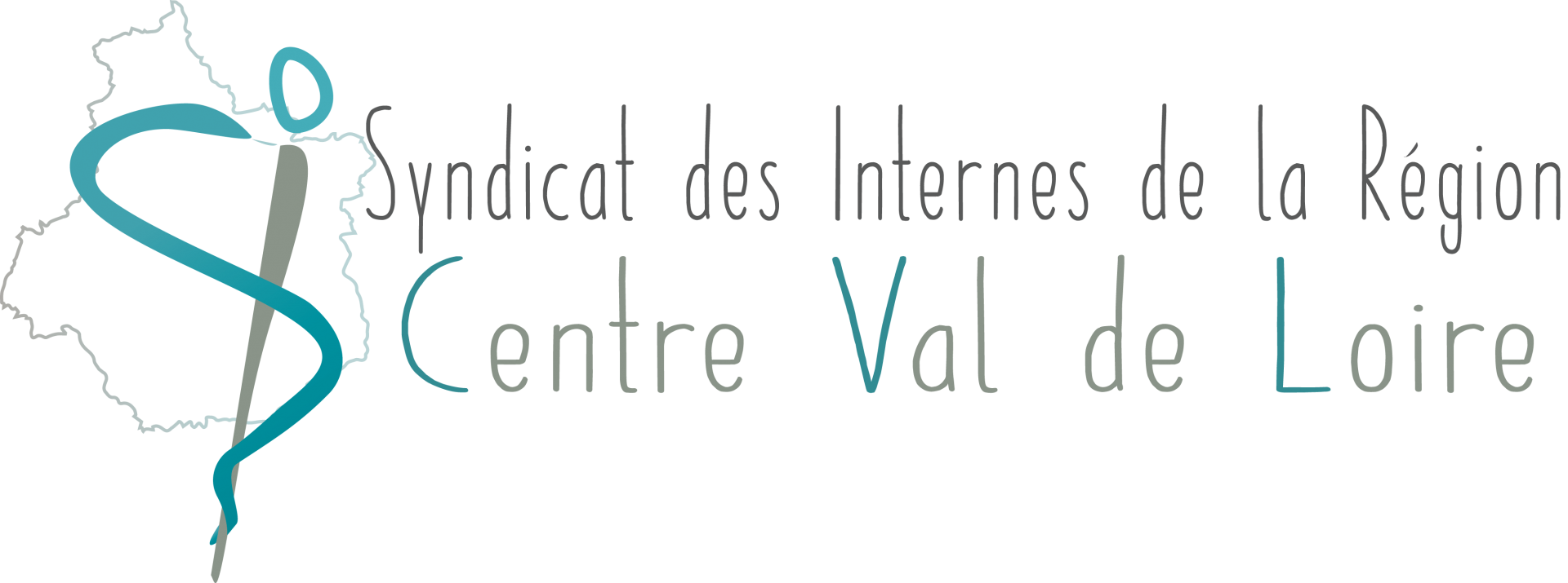 Sicvl grand logo final