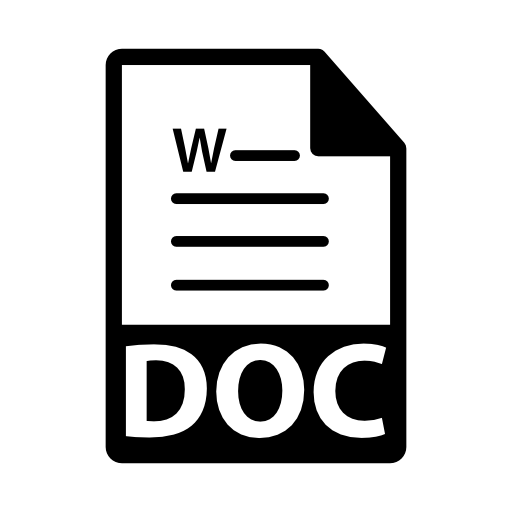 Dossier HUGO